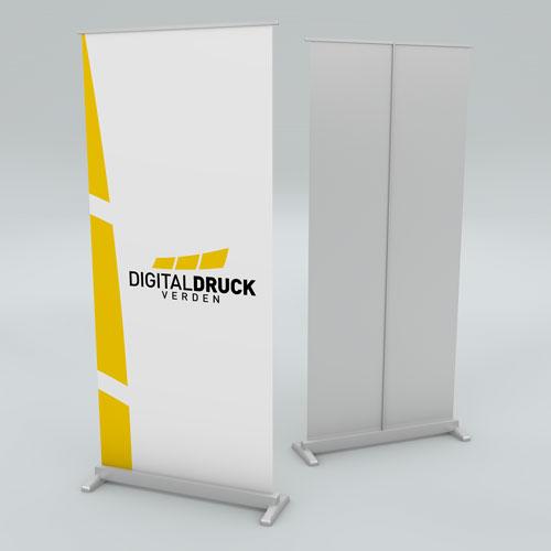 Digitaldruck Verden